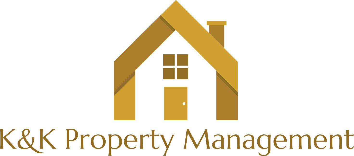 K&K Properties | Property Management in Maryland